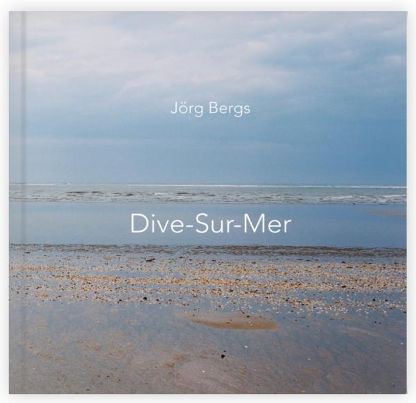 JoergBergs-DiveSurMer-Bildband-Buch-PastellLook-Film01