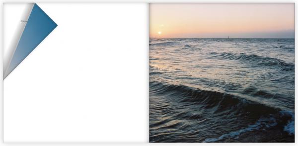 JoergBergs-DiveSurMer-Bildband-Buch-PastellLook-Film02