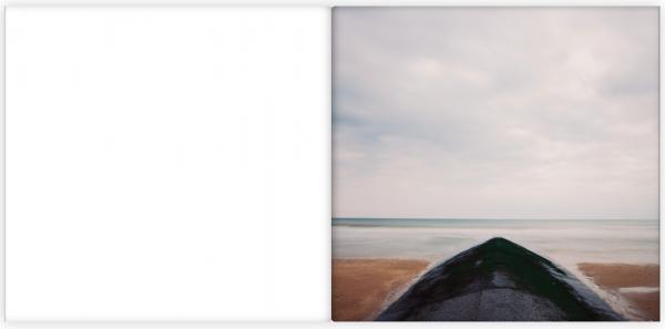 JoergBergs-DiveSurMer-Bildband-Buch-PastellLook-Film04