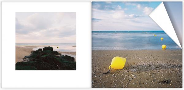 JoergBergs-DiveSurMer-Bildband-Buch-PastellLook-Film05
