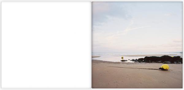 JoergBergs-DiveSurMer-Bildband-Buch-PastellLook-Film06