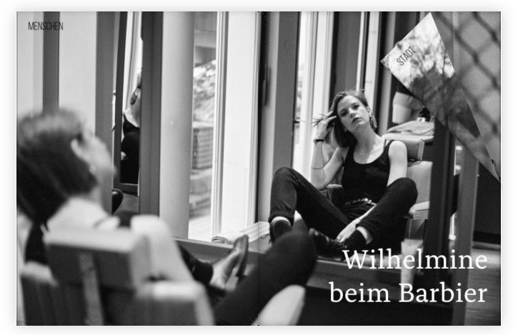 Lars-Gehrlein-Ein-Jahr-Berlin03