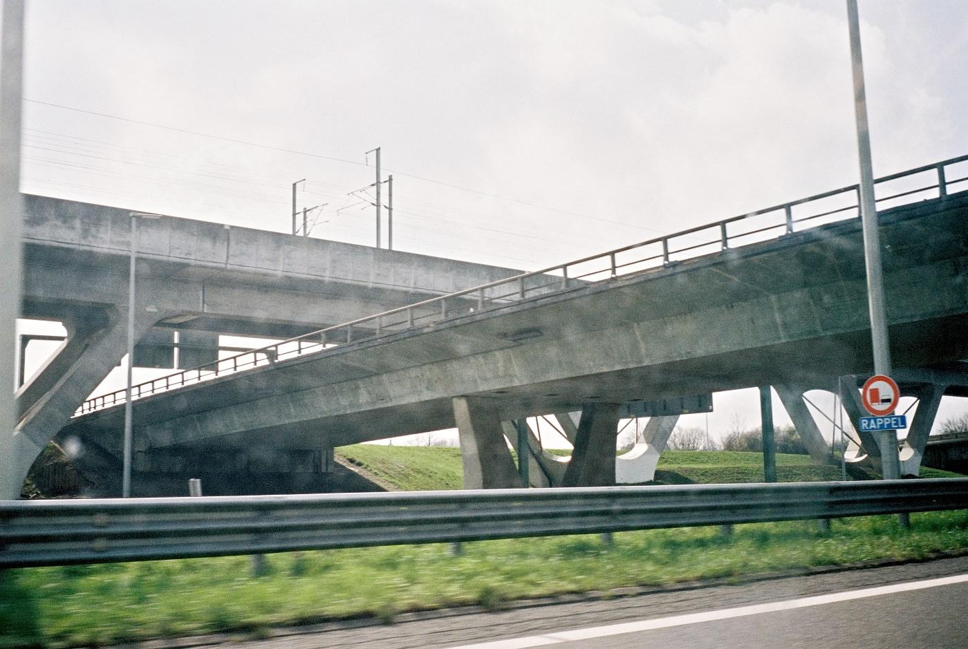 000009JoergBergs-KodakPortra400-MeinFilmLab-M7-35 (1)