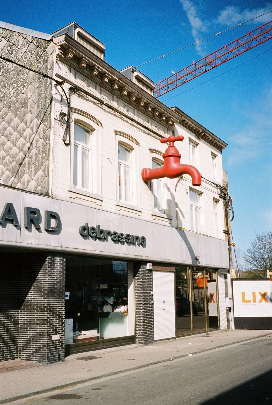 000013JoergBergs-KodakPortra400-MeinFilmLab-M7-35 (2)
