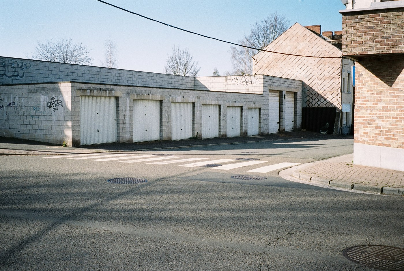 v000015JoergBergs-KodakPortra400-MeinFilmLab-M7-35 (1)