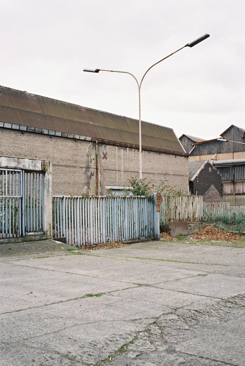 000017JoergBergs-KodakPortra400-MeinFilmLab-M7-35