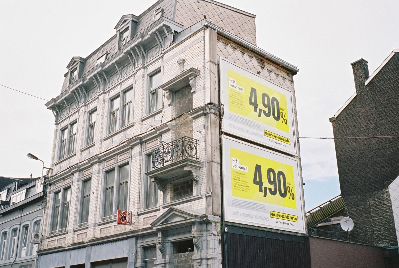 000023JoergBergs-KodakPortra400-MeinFilmLab-M7-35