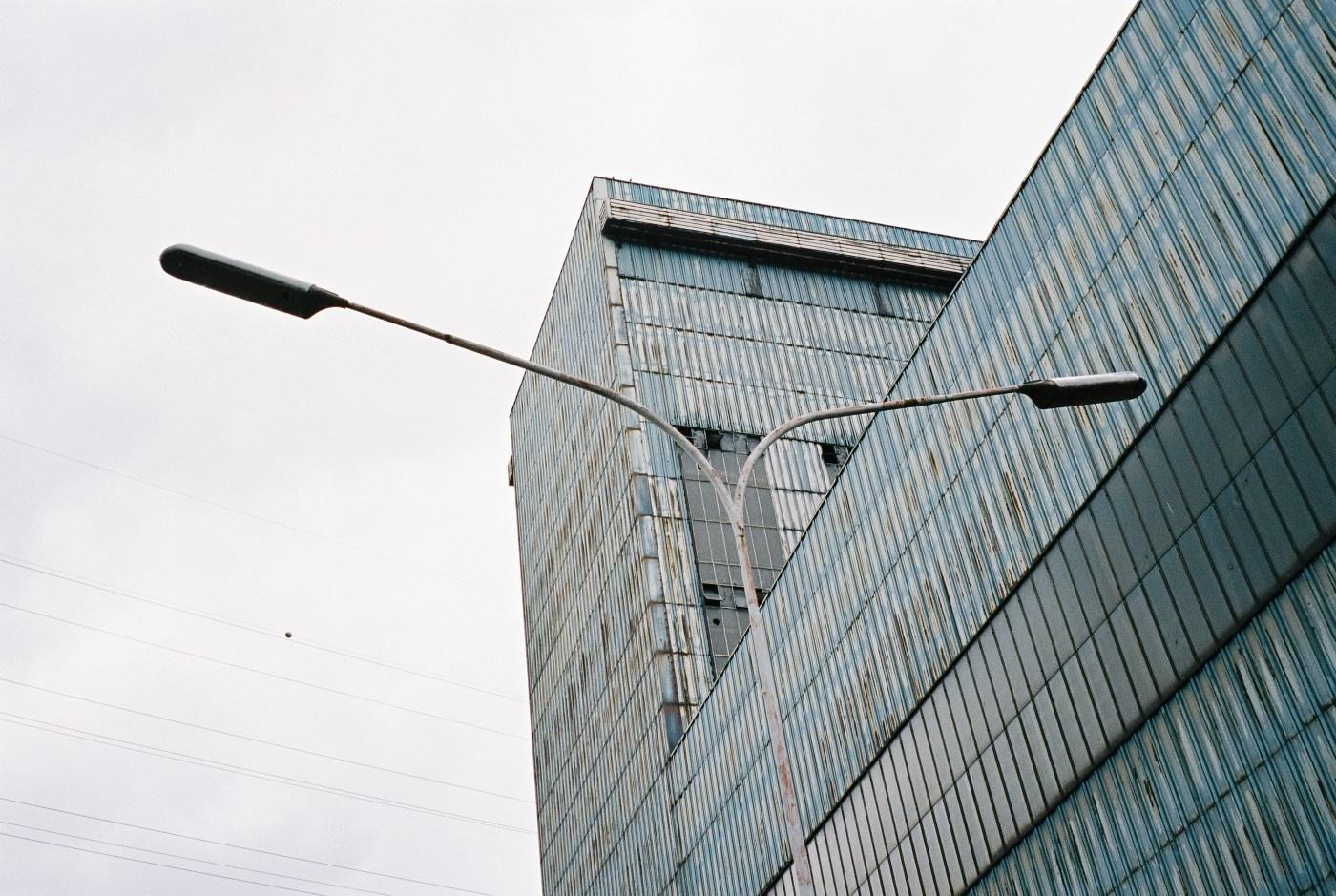 000024JoergBergs-KodakPortra400-MeinFilmLab-M7-35