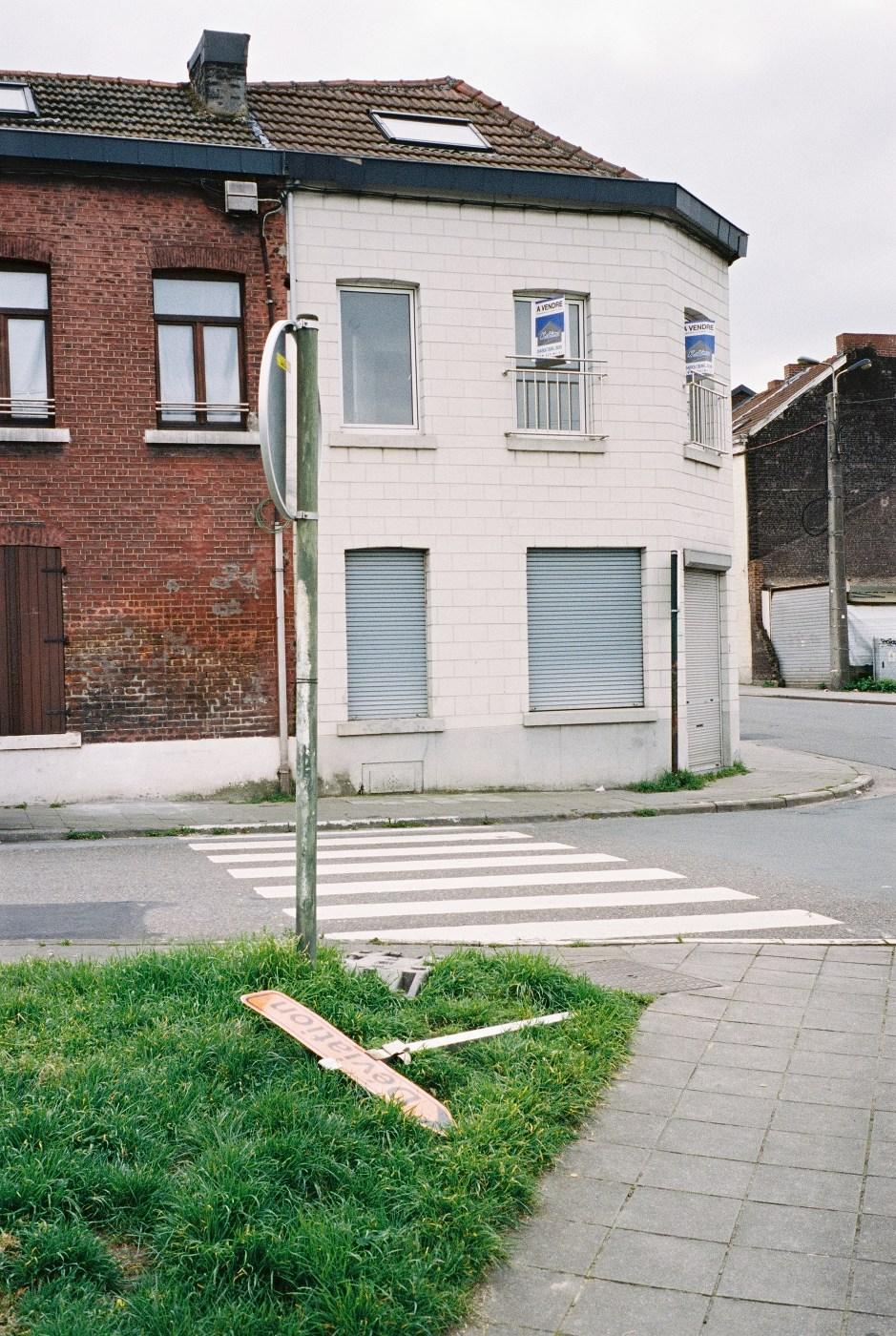000026JoergBergs-KodakPortra400-MeinFilmLab-M7-35 (2)