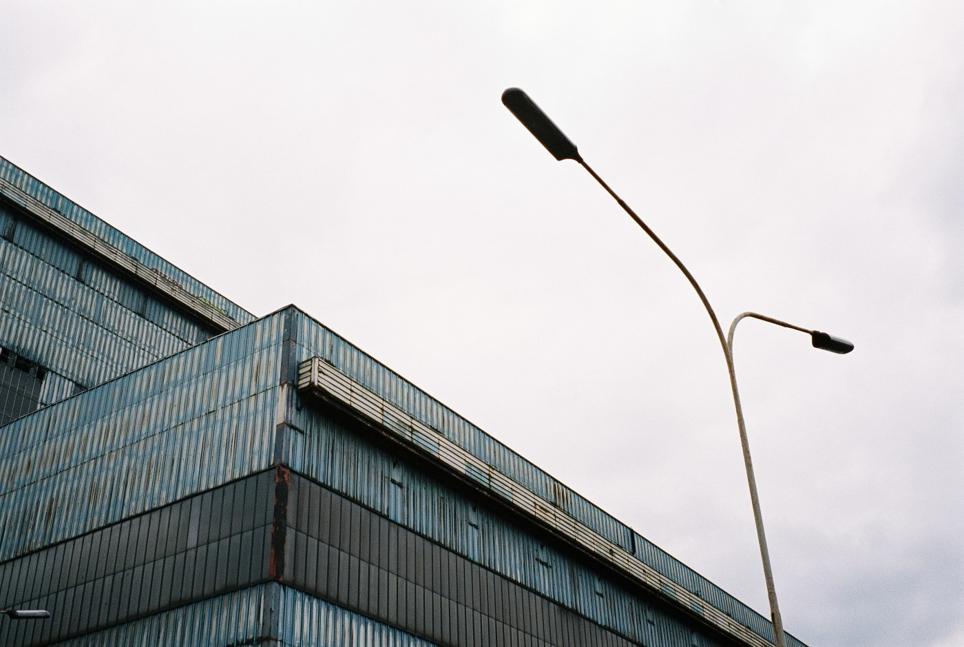 000027JoergBergs-KodakPortra400-MeinFilmLab-M7-35