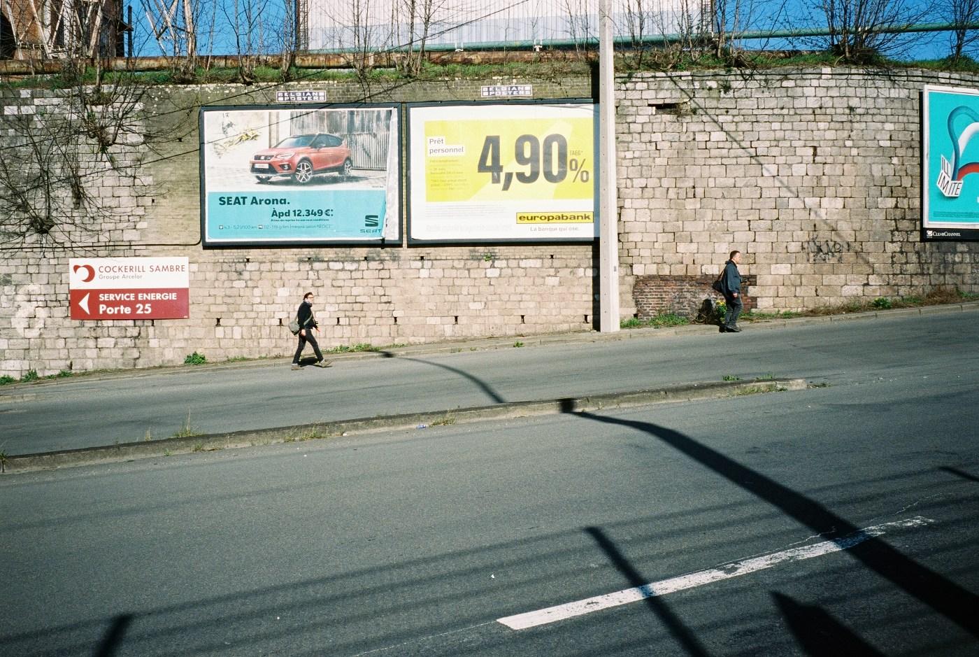 000031JoergBergs-KodakPortra400-MeinFilmLab-M7-35 (3)