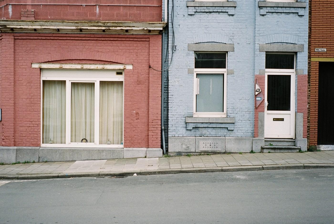 000032JoergBergs-KodakPortra400-MeinFilmLab-M7-35