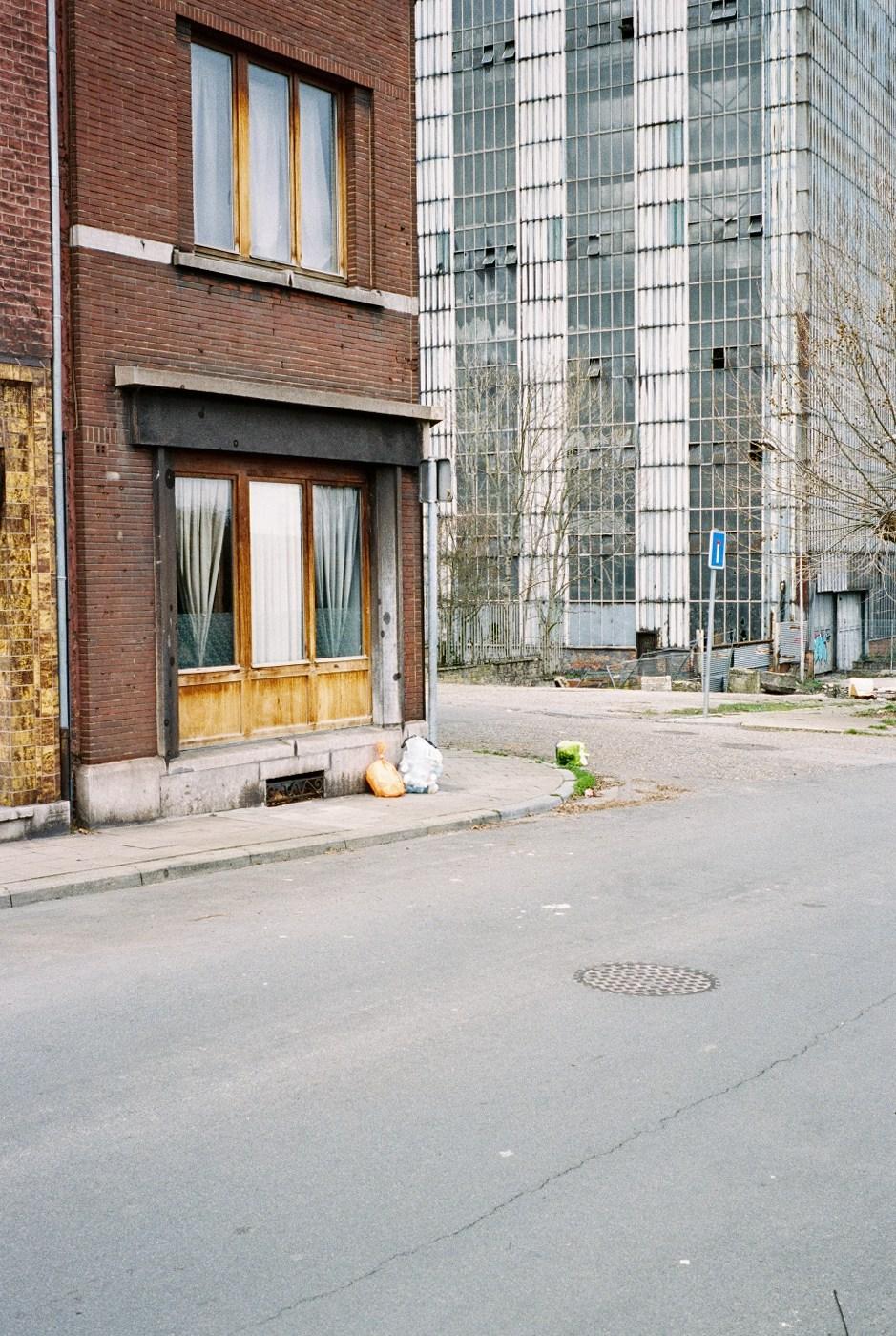 000033JoergBergs-KodakPortra400-MeinFilmLab-M7-35 (1)