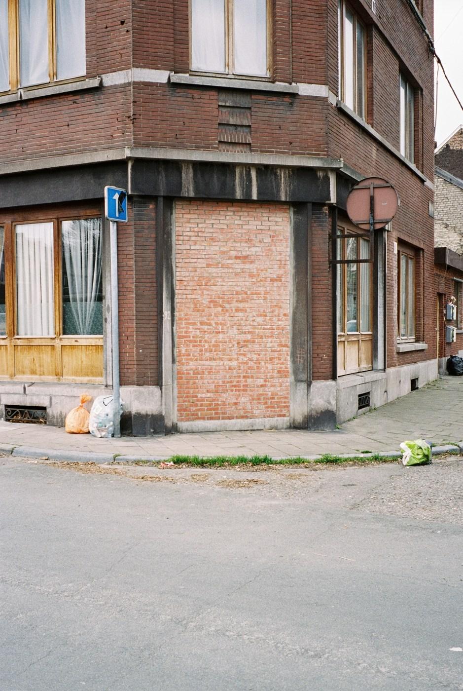 000036JoergBergs-KodakPortra400-MeinFilmLab-M7-35 (2)
