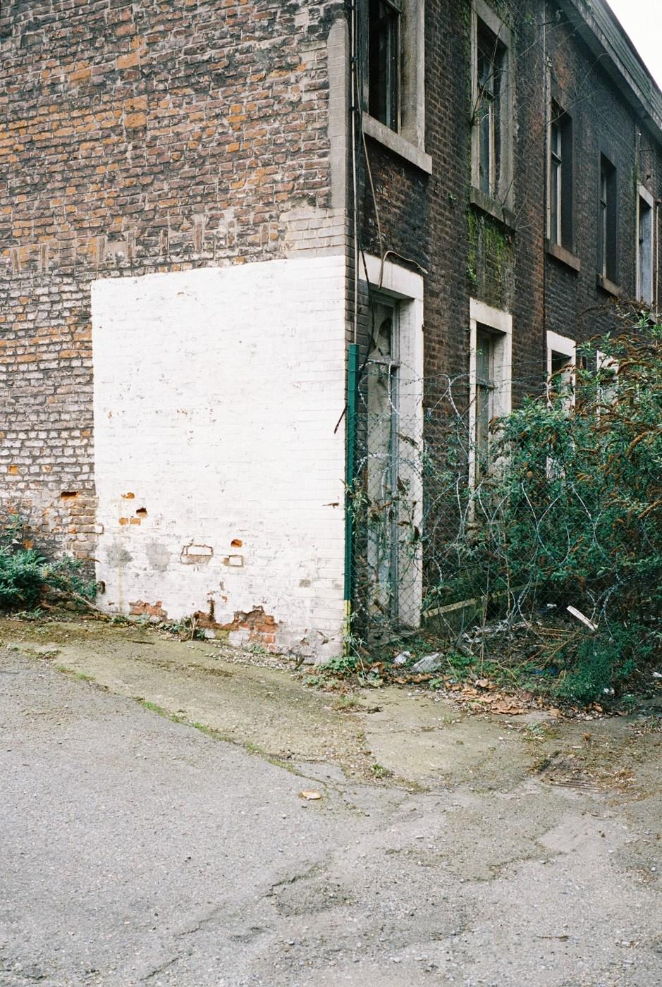 000036JoergBergs-KodakPortra400-MeinFilmLab-M7-35