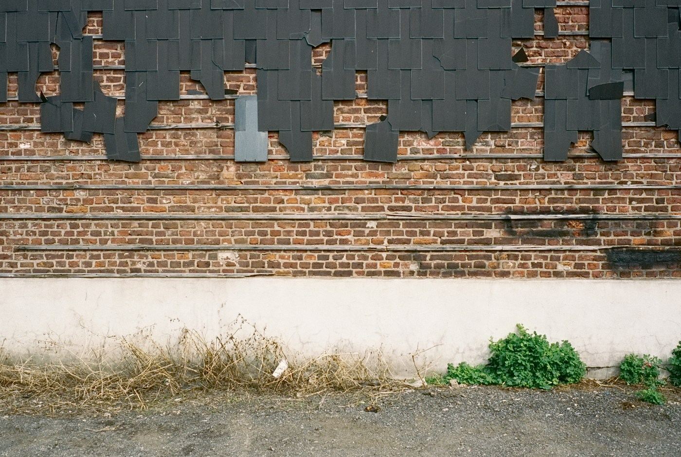 000039JoergBergs-KodakPortra400-MeinFilmLab-M7-35