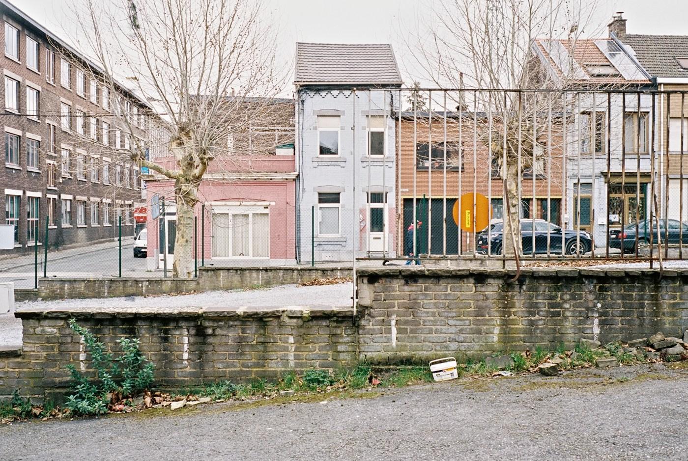 000042JoergBergs-KodakPortra400-MeinFilmLab-M7-35 (1)